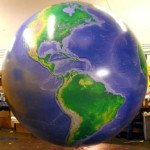 10ft-inflatable-globe1