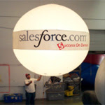 Balon Lighting Sale Force
